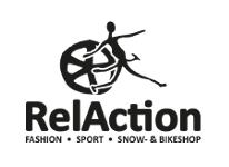 relaction_final