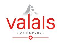 LOGO VALAIS WATER 2013_206x150_1