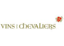 Logo_4_206x150