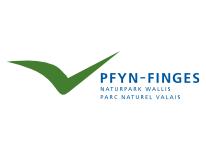 PFYN_3