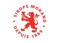 logo_sirops_MORAND_206x150_1